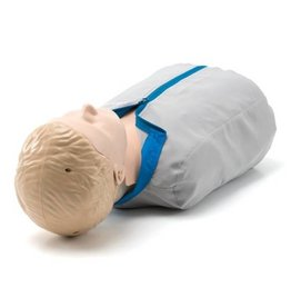 Laerdal Laerdal Little Junior Blank QCPR