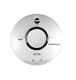 Rookmelder FireAngel - ST-622 - 10jaar batterij