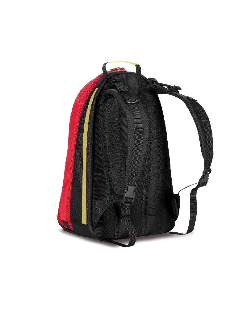 PAX Daypack AED