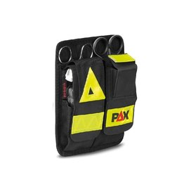 PAX Pro Serie Holster L