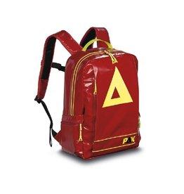 PAX Daypack