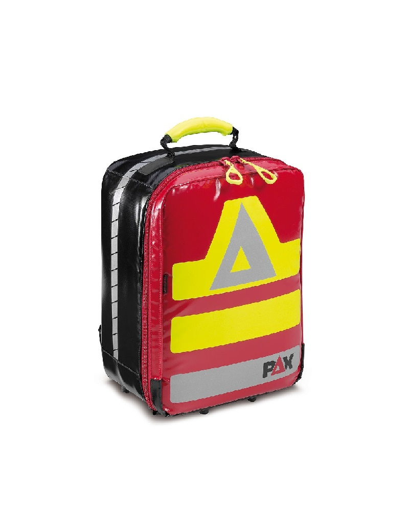 PAX Rapid Response Team Backpack S