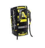 PAX Stuff Bag L