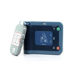 Philips Philips Heartstart FRx