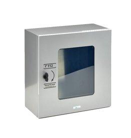 Sixcase Sixcase SmartCade  SC1230