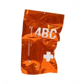 4BC kit (Bleed Control kit)