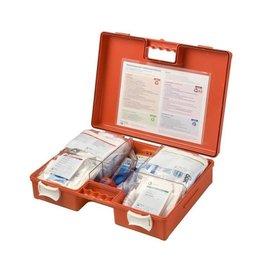 EHBO koffer A - Multiflex