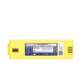 Cardiac Science Cardiac Science G3 Pro Batterij