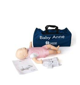 Laerdal Laerdal Baby Anne Blank