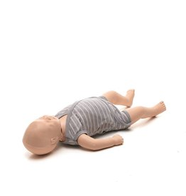 Laerdal Laerdal Little Baby QCPR