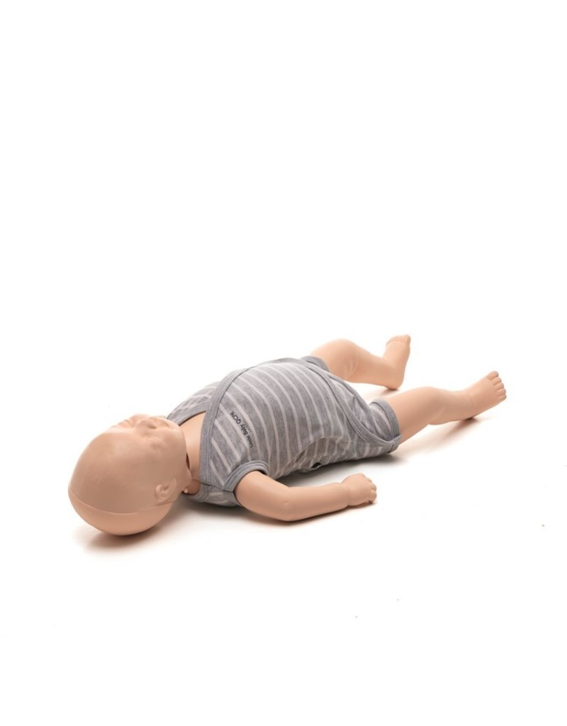 Laerdal Laerdal Little Baby QCPR blank