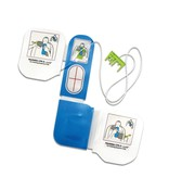 Zoll Zoll AED Training CPR-D Set