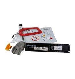 Physio Control LIFEPAK CR Plus elektroden