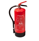 ecofex Schuimblusser 6 liter EF