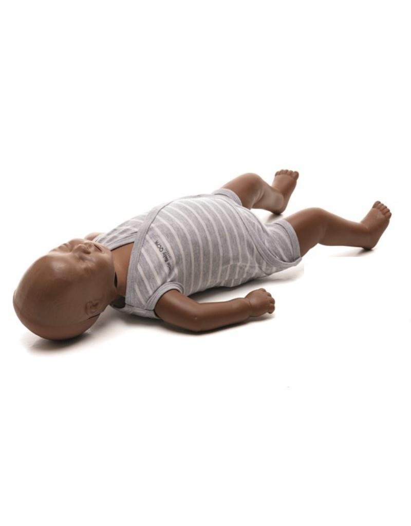Laerdal Laerdal Little Baby QCPR Donker
