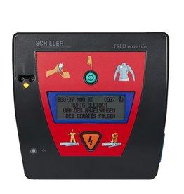 Schiller Schiller FRED Easy Life AED