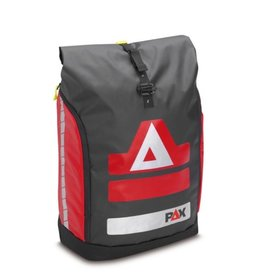 PAX PAX Roller Daypack
