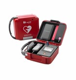 Philips Philips Heartstart FR3