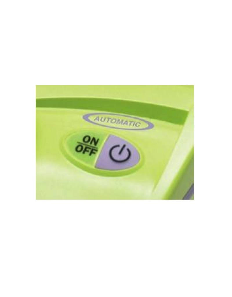 Zoll Zoll AED Plus Volautomaat