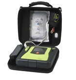 Zoll Zoll AED Pro