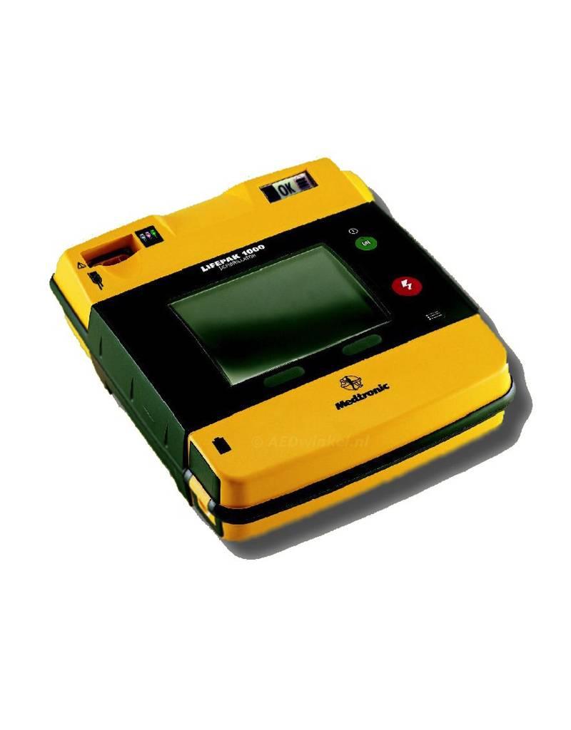 Physio Control Physio Control Lifepak 1000