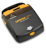 Physio Control Physio Control Lifepak CR Plus