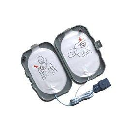 Philips Philips Heartstart FRx Elektroden