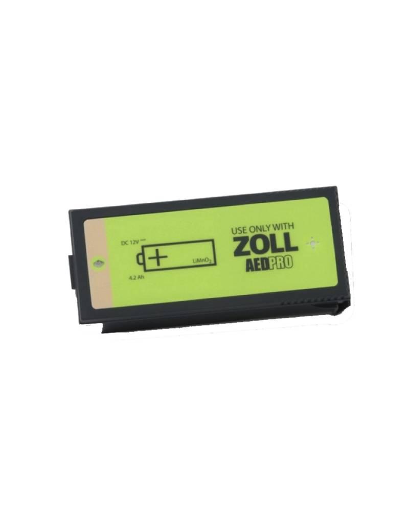 Zoll Zoll AED Pro Batterij