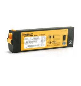 Physio Control Physio Control Lifepak 1000 Batterij