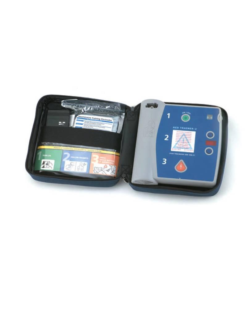 Philips Philips Heartstart FR2 Batterij