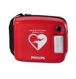 Philips Philips Heartstart FRx Tas