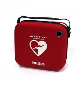 Philips Philips Heartstart HS1 Draagtas