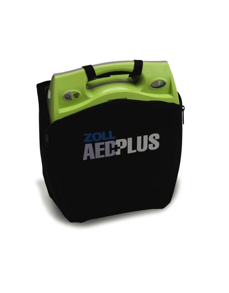 Zoll Zoll AED Plus Draagtas
