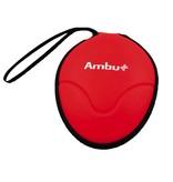 Ambu Ambu Rescue Mask - O2 ventiel Softcase (5 stuks)