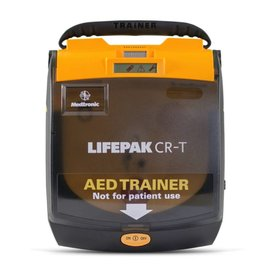 Physio Control Physio Control Lifepak CR Plus Trainer