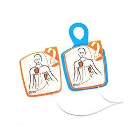 Cardiac Science Cardiac Science G5 Trainingselektroden