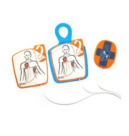 Cardiac Science Cardiac Science G5 Trainingselektroden CPRD