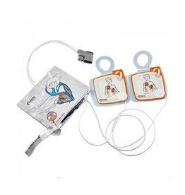 Cardiac Science Cardiac Science G5 Trainingselektroden Kind