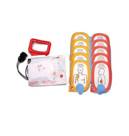 Physio Control Physio Control CR Plus Training Set