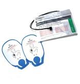 Physio Control Physio Control Lifepak 500/1000 Training Set