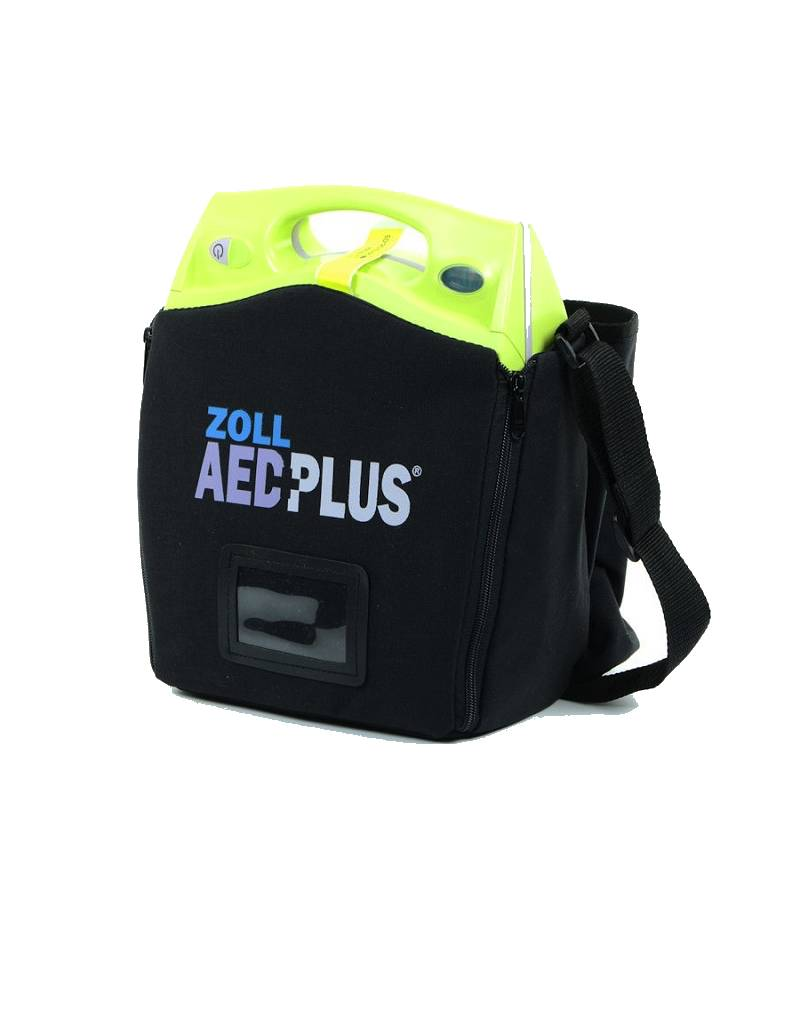 Zoll Zoll AED Plus Trainer Draagtas