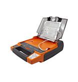 Cardiac Science Cardiac Science  G3 Elite AED Volautomaat