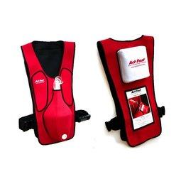 Act Fast Vest (Heimlich Manouvre Trainer)
