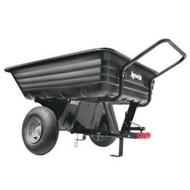 Agri-Fab Aanhangwagen 160 kg kunststof