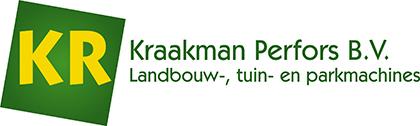 Kraakman Perfors - Dé expert in alles voor uw tuin en gazon!