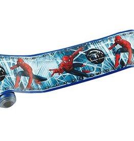 Marvel Spiderman Zelfklevende Behangrand