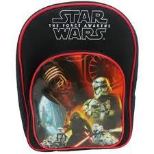 Star Wars Star Wars Rugzak Junior The Force
