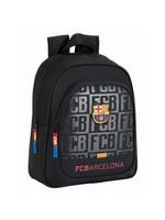FC Barcelona FC Barcelona Rugzak Zwart