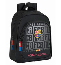FC Barcelona Rugzak Zwart