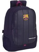 FC Barcelona FC Barcelona Rugzak Donkerblauw